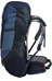 Thule Capstone Backpack Women 40l Atlantic